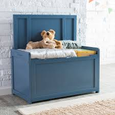 Build Wooden Toy Box by Wooden Toy Chest Diy Wooden Toy Chest Still Popular Today