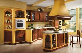 Painting The Kitchen Ideas Country Kitchen Color Ideas Room Image And Wallper 2017