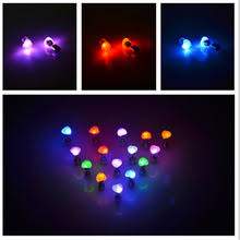 glow party supplies online get cheap party supplies aliexpress alibaba