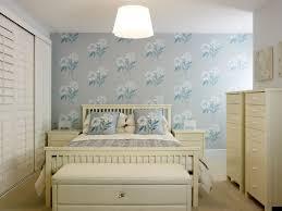 Room Wallpaper Blue Bedroom Wallpaper Ideas Descargas Mundiales Com