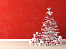 christmas backdrop christmas background backdrop festival collections