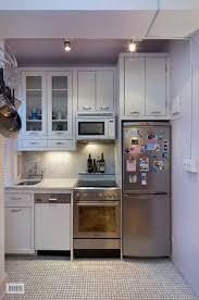 tiny kitchens ideas prissy inspiration tiny kitchen ideas astonishing design 1000 about