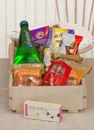 fruit hamper snack u0026 gift hampers pinterest gift hampers