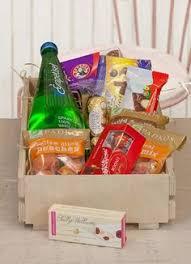 Fruit Delivery Gifts Fruit Hamper Snack U0026 Gift Hampers Pinterest Gift Hampers