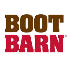 horseshoe boot rack artistic woodworking pinterest boots room