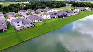 new homes for sale in manatee county florida youtube
