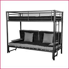 lit mezzanine et canapé petit lit superposé 369077 lit mezzanine canapé canapé futon ikea