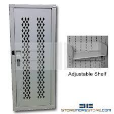 72 Storage Cabinet Ammo Storage Cabinet Storing Ammunition Locking Safe Adjustable