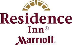 100 marriott residence inn floor plans residence inn by