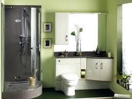paint bathroom ideas green bathroom paint bathroom paint colors impressive design ideas