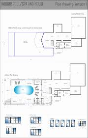 shed house plans elegant decor remarkable beautiful vaulted great