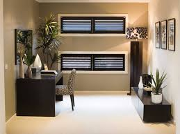color ideas for office walls furniture 6 home office office color ideas white office design