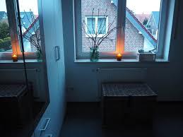 Wohnzimmer Ideen Licht Moderne Möbel Und Dekoration Ideen Tolles Schlafzimmer Licht