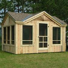 house plans with screened porch florida room kits screen house plans screen porch kits