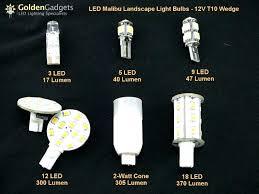 Landscape Light Parts Malibu Landscaping Lights Replacement Parts Image For Low