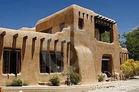 pueblo style architecture pueblo style barred dormers pueblo homes pinterest bar and beams