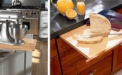 Custom Kitchen Cabinet Prices Gorgeous Kitchen Cabinets Prices Wonderful Kitchen Cabinets Prices