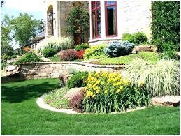 Backyard Corner Ideas Corner Of Yard Landscaping Garden Design With Backyard Corner