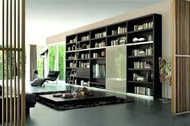 modern home library modern home library large size of home library design dashing within