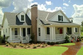 southern living floorplans southern living dogtrot floor plan researchpaperhouse