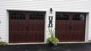 Overhead Door Corporation Parts Garage Overhead Door Corporation Garage Door Parts Overhead Door