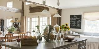 Home Renovation Design Free Home Remodeling And Renovation Ideas