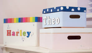 personalised keepsake box childrens decorated wooden memory box liberty rainne