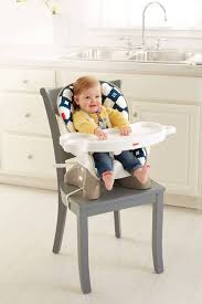 Fisher Price Table High Chair Fisher Price Spacesaver High Chair Target