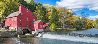 Most Picturesque Towns In Usa by New Jersey U0027s Best Towns For Families Nj Family April 2017