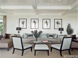 deco home interiors home in california j lo s designer house