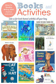 best 25 book themes ideas on pinterest baby shower ideas books