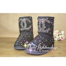 ugg boots sale today 60 ugg boots pre order your customized ugg boots today from