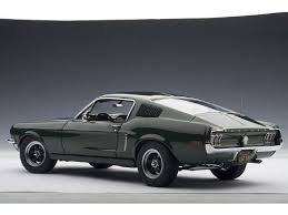 1968 Mustang Fastback Black Best 25 1968 Mustang Ideas On Pinterest 68 Ford Mustang 1967