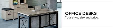Office Desks Office Desk Shop For A Computer Desks Other Furniture At Nbf