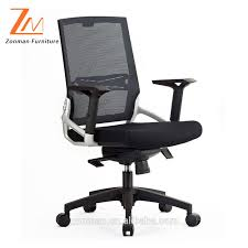 Antique Office Furniture For Sale by Articles With Vintage Industrial Office Chair For Sale Tag