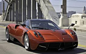 pagani huayra wallpaper pagani huayra wallpapers hd download