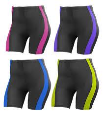 women u0027s plus size cycling clothing at your pace biking