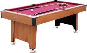 Imperial International Pool Table Pool Tables You U0027ll Love Wayfair