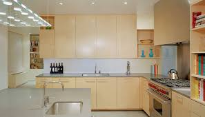 Kitchen Countertop Materials Countertops By Marchand Creative Kitchens New Orleans Louisiana