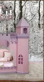 Castle Bedroom Furniture Castle Beds Castle Theme Beds Castle Theme Bedrooms Medieval