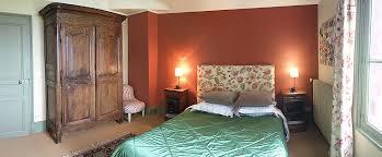 chambre d hotes villers sur mer 5 chambres d hôtes de charme normandie