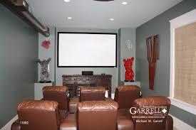 nashville manor house plan house plans by garrell associates inc