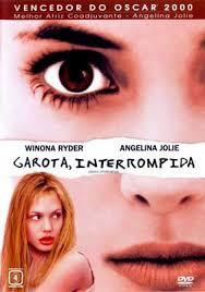 Assistir Garota Interrompida Dublado Online 1999
