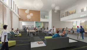 interior design cool colleges with interior design cool home