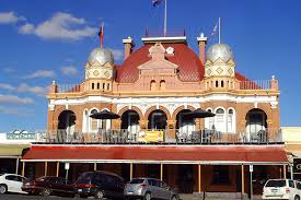 country towns 6 beautiful country towns to buy property in western australia lendi