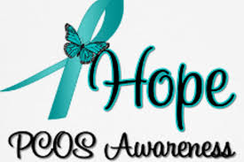 september is pcos awareness month part 2
