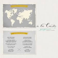 bilingual wedding invitations marialonghi com