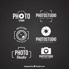 design photography logo photoshop photography logo vectors photos and psd files free download