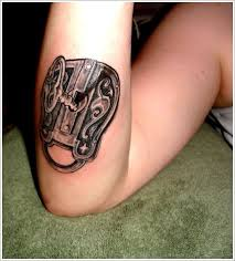 32 best key tattoos for men images on pinterest creative for