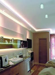 illuminazione interna a led prodotti amlux s r l